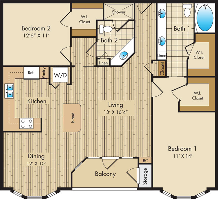 floor plans the liberty place apartments liberty place apartments columbus apartments for rent
