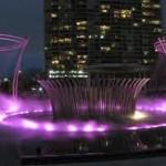 bicentennial-fountain