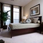 bedroom_EF