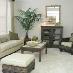 livingroom_DD1